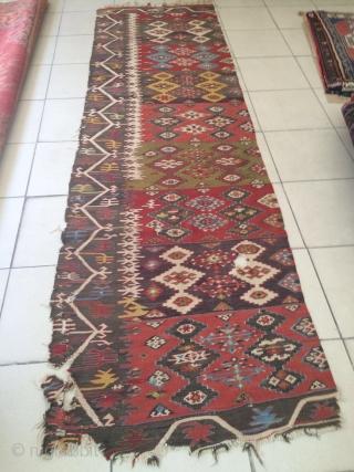 anadolu kilim
