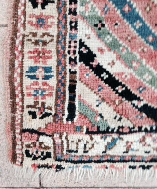 December Sale : 
