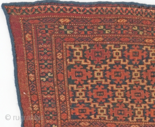 Turkmen 