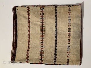 # 4933