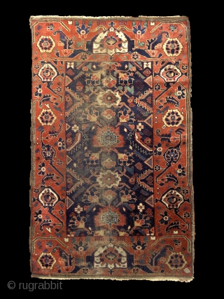 """I have simply wished to assert the reasoned and independent feeling of my own individuality within a total knowledge of tradition."" Henri Matisse