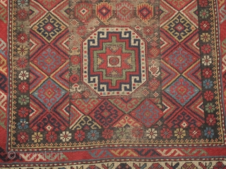 Northwest Persian Runner 19 th