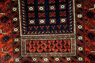 Yagcibedir, West Anatolia. End 19th century. 