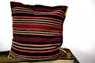 Mafrash high 50 cm. deep 55 Cm. long 100 Cm. 