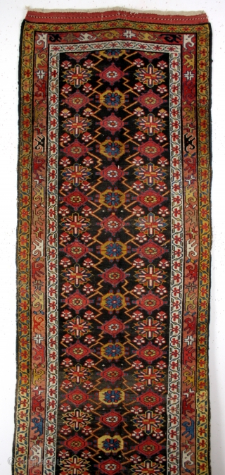 Meshkin, Meshgin, Prov. Ardebil, N-W Iran, Kaukasus Area. 