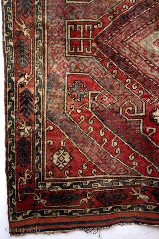 on Auction at CATAWIKI : 
