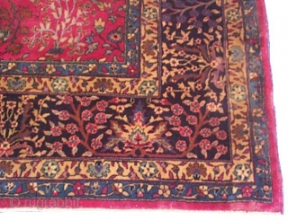 #5918 AMRITSAR  