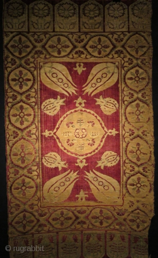 Christie's King Street, London 8 April, 2014