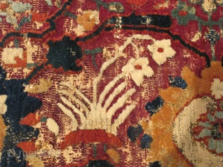 Sotheby's New York, October 1, 2015 Carpet Sale