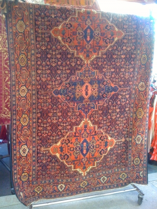 1920Sina excellent condition.Size 72X52.