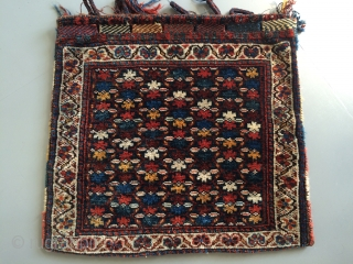 Half Khordjin Khamseh, 
