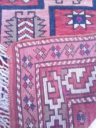 anadol rug 19 cenre firt part size;160.220