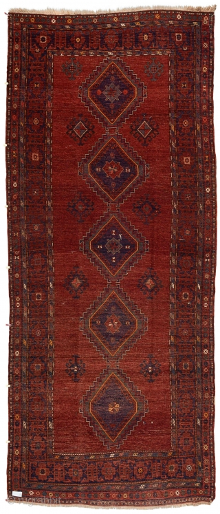 Karabagh *