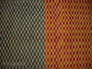 Marokkanischer Teppich, ca. 1930