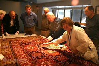 New enhaced edition published November 2012; 160 pages; 50 copies;