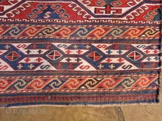 Wishing you  all happy holidays and the very best for the New Year 2013