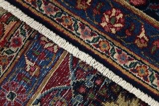 Bijar - Kurdi - Antique Persian Carpet  Over 80+ years old  More info: info@carpetu2.com