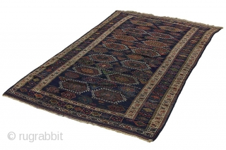 Jaf - Kurdi   