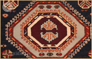 RG 1233