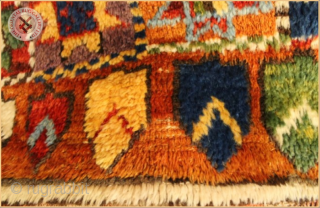 TR 1230a - 