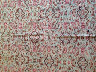 sine kilim entak size 197/131 .150  Years old