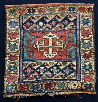 Shahsavan bag size 42x38cm