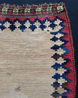 Qhasgai pillow size 80x47cm