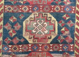 Sajbulak carpet size 240x120cmm