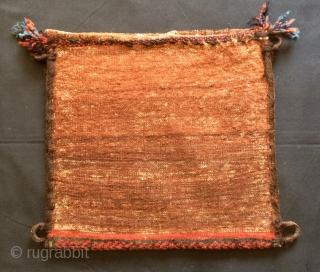 Beluch bag size 40x38cm