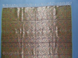 Before 1950