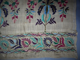 Before 1860