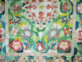 ​Chinese for export to Portugal