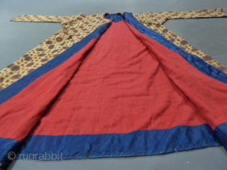 18th or early 19th century