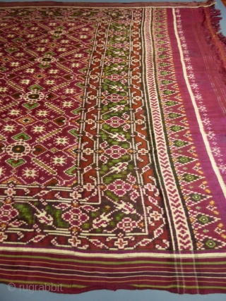 Early nineteenth century