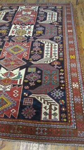 missing rugs - reward for information these rugs are my property. they were sent to turkey for repair 2 years ago and have not been returned. if you see them please contact  ...