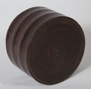 Small box,