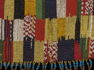 Pikuran (cache-sex),