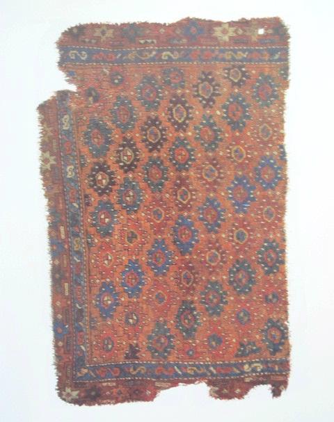 vakiflar carpets 6
