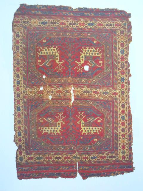 Vakiflar carpets 7