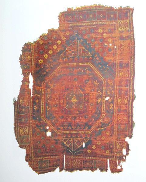 Vakiflar carpets 15