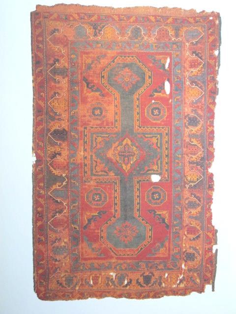 Vakiflar carpets 20