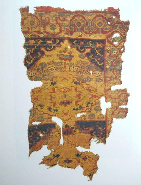 Vakiflar carpets 27