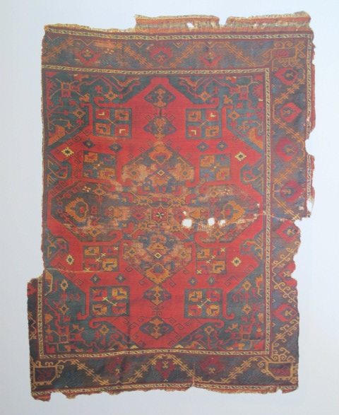Vakiflar carpets 30