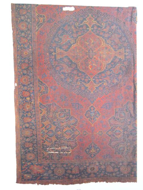Vakiflar carpets 46