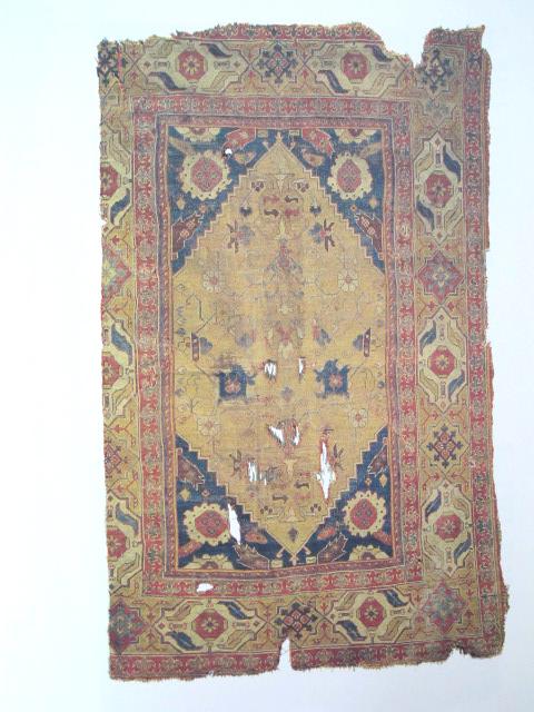 Vakiflar carpets 54