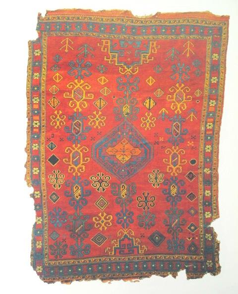 Vakiflar carpets 67