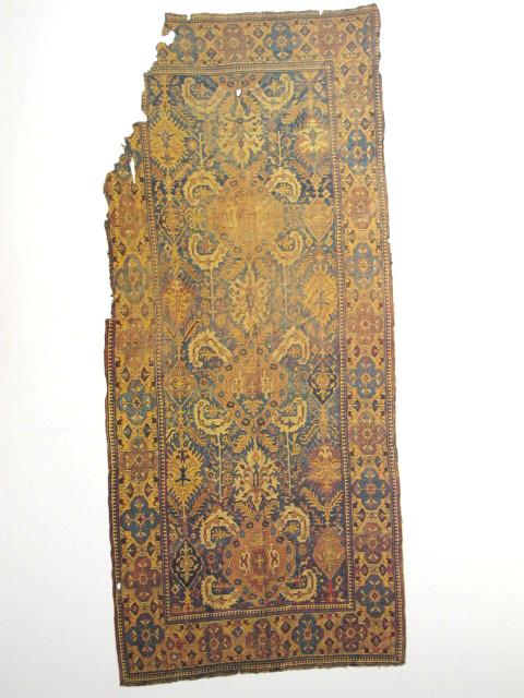 Vakiflar carpets 78