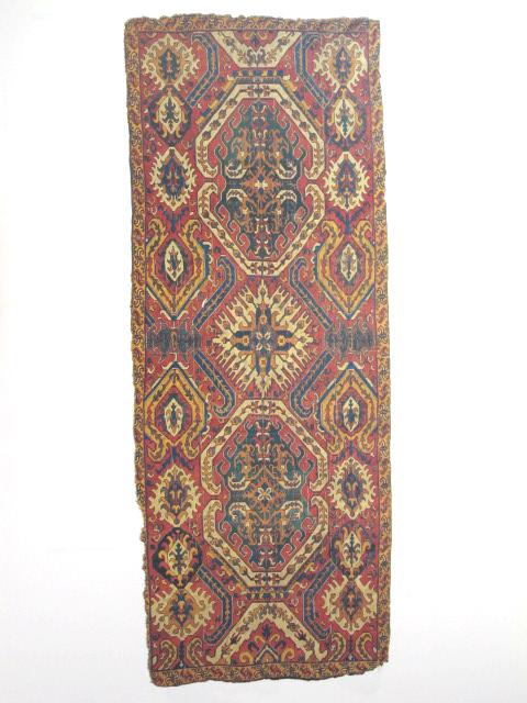 Vakiflar carpets 79