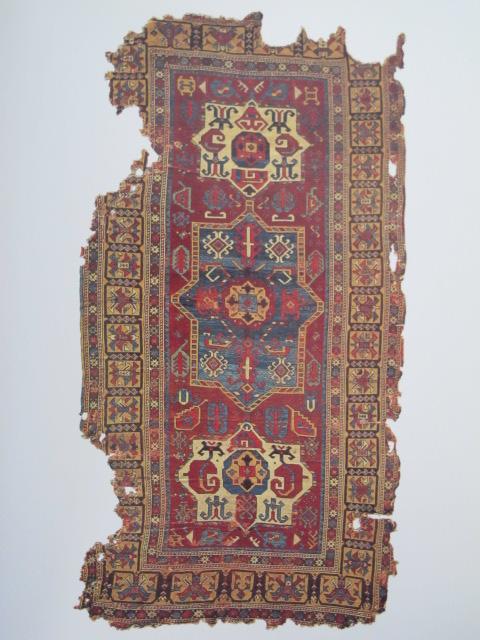 Vakiflar carpets 83