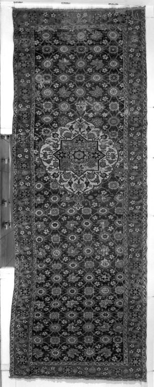 minakhani carpet